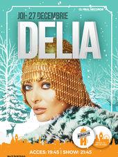 Concert Delia