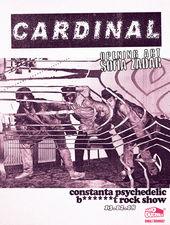 Cardinal / Expirat / 13.12