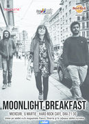 Concert Moonlight Breakfast