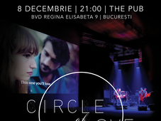 Circle of Love Show