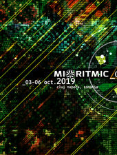 Mioritmic 2019