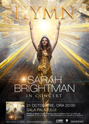 Concert Sarah Brightman