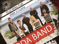 Live concert - Bedda Band