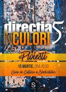 Directia 5 @ Ploiesti