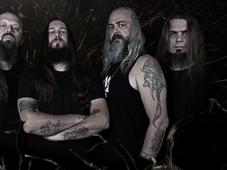 Concert Bucovina - Lansare de album ''Septentrion''
