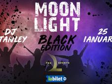 Moonlight Black Edition
