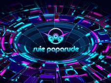 Șuie Paparude / Expirat / 30.01