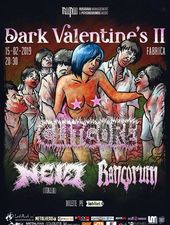 Dark Valentine's II