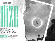 Crize - lansare single & video – Expirat / 20.03