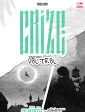 Crize - lansare single & video – Expirat / 20.03