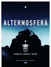 Concert Alternosfera