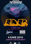 Concert Elder