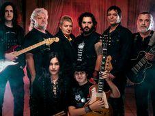 Concert Phoenix ''Classics''