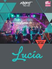 Lucia / Expirat / 27.02