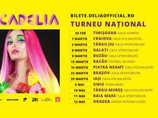 Turneul Acadelia