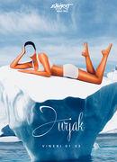 Jurjak / Expirat / 01.03