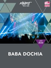 Baba Dochia / Expirat / 28.03