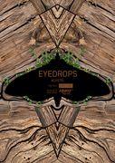 Eyedrops Acustic / Expirat / 24.04