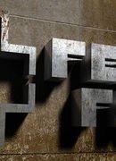 Rammstein Tribute cu Feuer Frei (HU) LIVE in Capcana