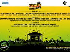 Embargo Fest