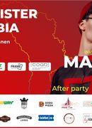 Miss & Mister Basarabia 2019|Invitat special Mark Stam