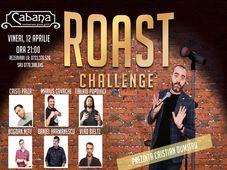 ROAST Challenge