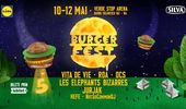 Burgerfest 2019