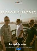 Hooverphonic la /FORM Space