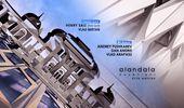 Alandala ▼ day&night v_o21