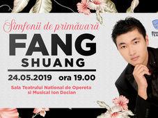 Orchestra Teatrului Național de Operetă și Musical Ion Dacian