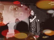 Concert Pacifica & Toni Șeicărescu la Quantic