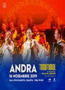 Craiova: Andra -Traditional