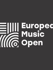 Oradea: Filarmonica de Tineret din Viena/Solistii Operei de Stat din Viena - Gală de Operă