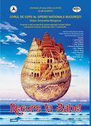 Recurs la Babel