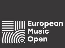 European Music Open