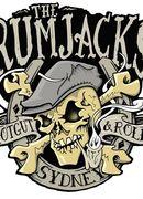 The Rumjacks (Australia) LIVE in @Capcana