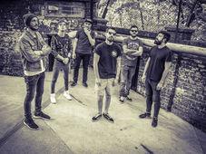 E.M.I.L. la Expirat / Backyard Acoustic Season 2019