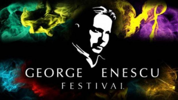 Festivalul George Enescu Sibiu