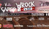 Rock 'n sat