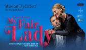 Musicalul My Fair Lady