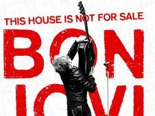 Concert Bon Jovi