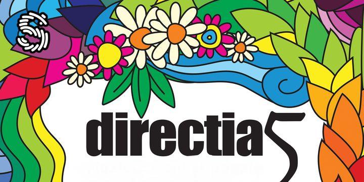 Directia 5