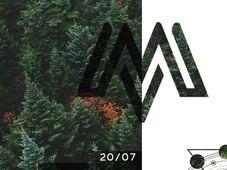 MaiVenim #9 Ada Kaleh, Vinyl Speed Adjust