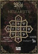 E-an-na lansare album Nesfarsite la Cluj