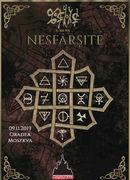 E-an-na lansare album Nesfarsite la Oradea