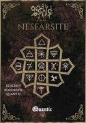E-an-na lansare album Nesfarsite la Quantic