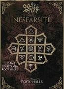 E-an-na lansare album Nesfarsite la Constanta