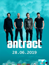 Concert Antract