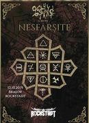 E-an-na lansare album Nesfarsite la Brasov