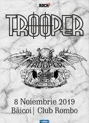 Baicoi: Trooper - Strigat ( Best of 2002-2019 )